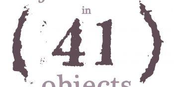 jane-austen-41-objects