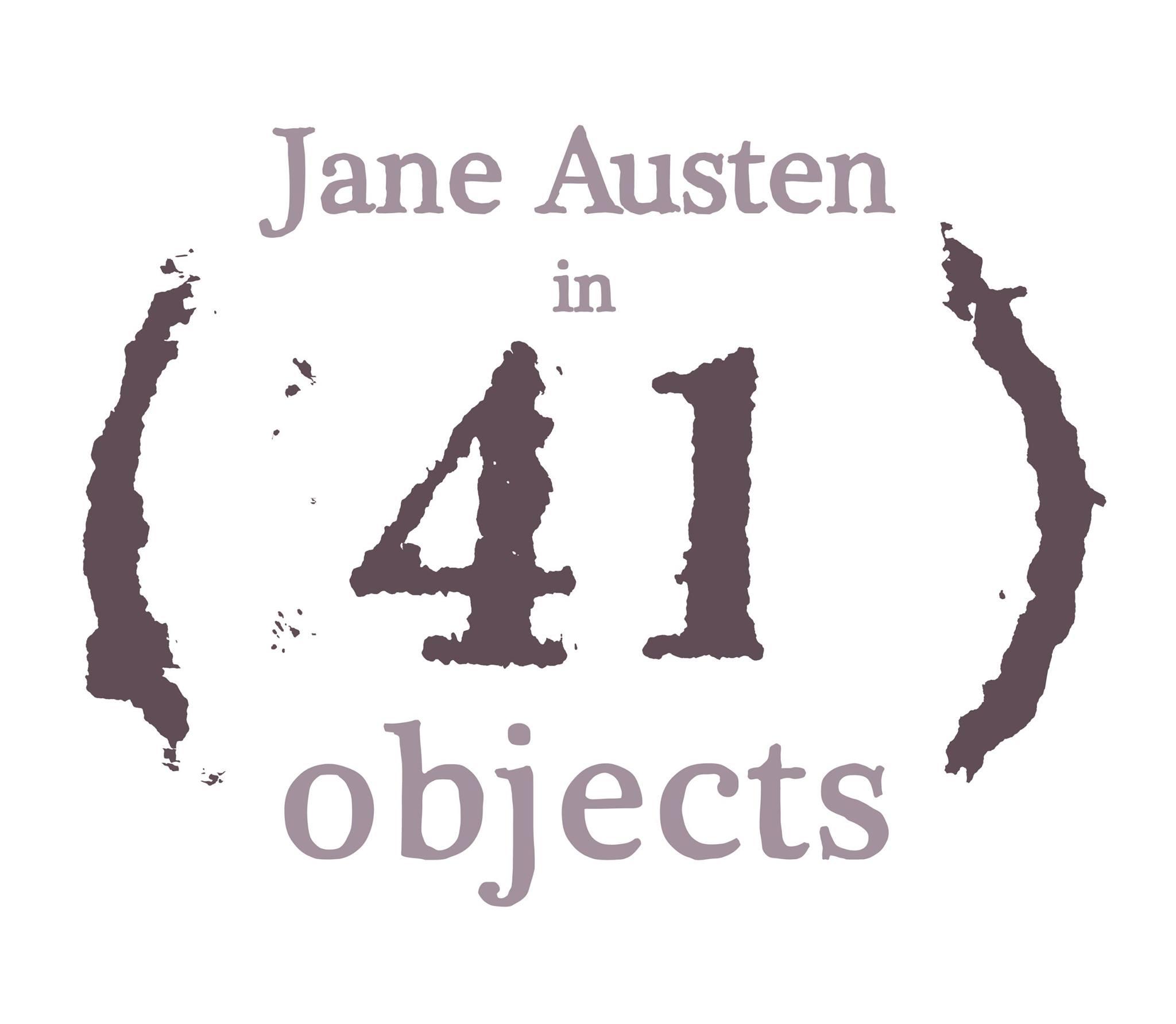 Jane Austen's House Museum heropend met speciale tentoonstelling