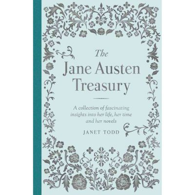 jane-austen-treasury
