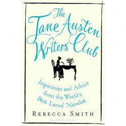 jane-austen-writers-club