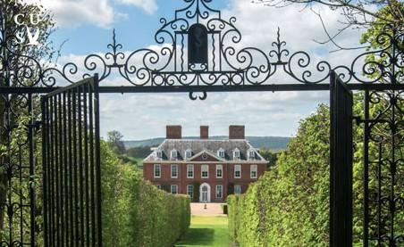 Prijsvraag: win de 2e druk van Het Engeland van Jane Austen