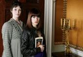 Bestel nu Lost in Austen bij Bol.com