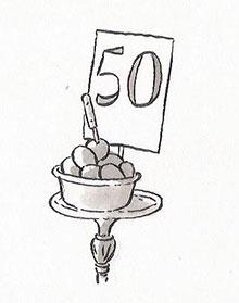 lieve-J50-logo