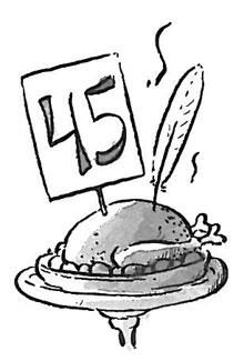 lieve-j-45-logo