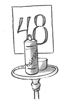lievej48-logo