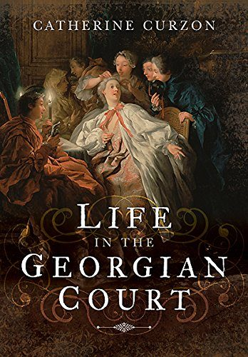 life-georgian-court
