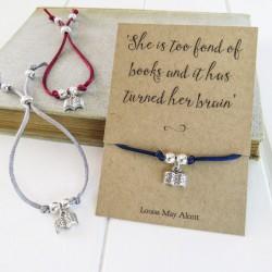 lit-emp-booklover-bracelet