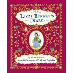 lizzy-bennet-diary
