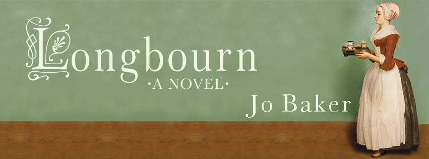Literaire workshop Longbourn verplaatst naar 25 juni