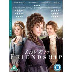 love-friendship-dvd
