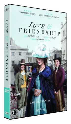 love-friendship_dvd-cover