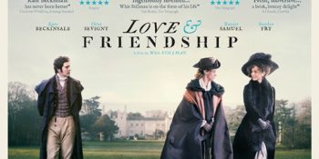 love_and_friendship_ver4