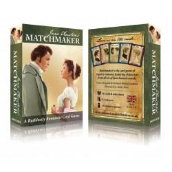 matchmaker_kaartspel