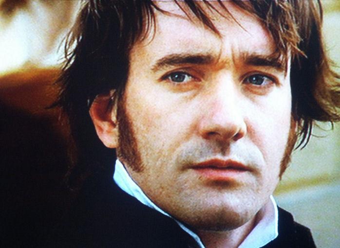 Lezingen en presentaties van Austen Tales