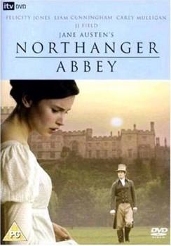 northanger_abbey-2007