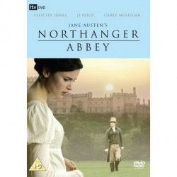 northanger_abbey-2007