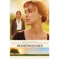 pandp2005-movie-poster