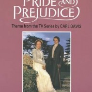 Pride And Prejudice On Marriage