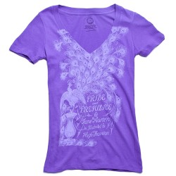 pandp_peacock_shirt_purple