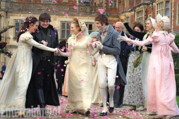 pandpandz-bruiloft