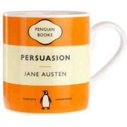 persuasion-mok