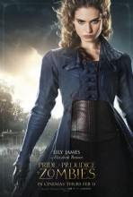 pride-and-prejudice-and-zombies-poster-1-600x889
