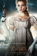 pride-and-prejudice-and-zombies-poster-3