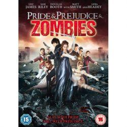 pride-prejudice-zombies