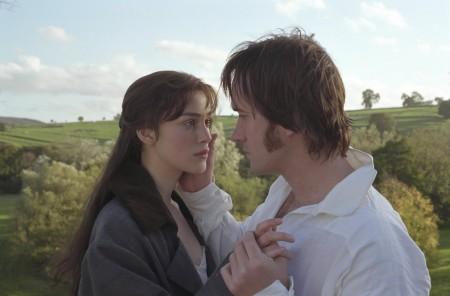 Lezing Austen Tales in Weesp