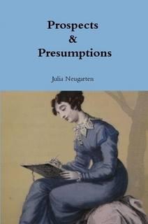 Jane Austen novelle van scholiere in het nieuws