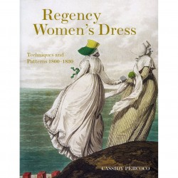 regency-womens-dress