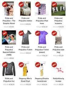 Run Mad Dagen: grote kortingen in onze webshop