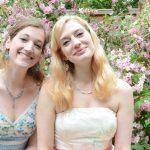 Muzikale viering van Jane Austens leven en werk in Ede