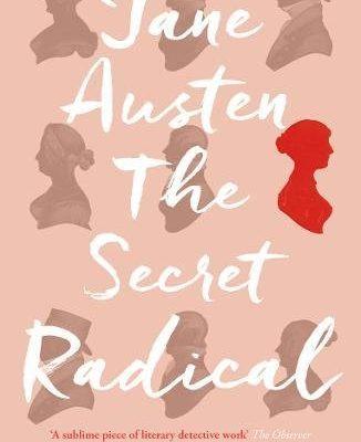 secret-radical