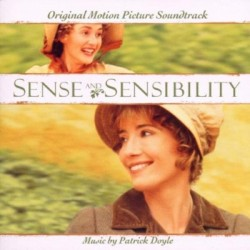 sense-sensibility-95-soundtrack