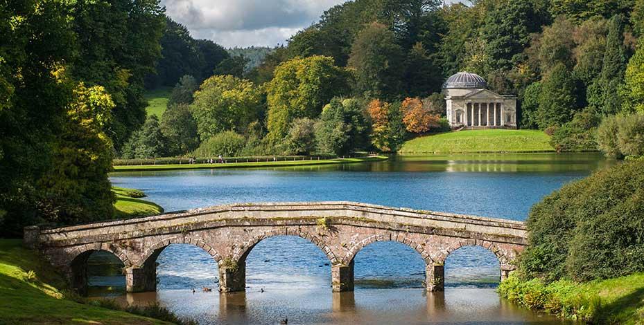 Lezing 'Het Engeland van Jane Austen' in Gouda