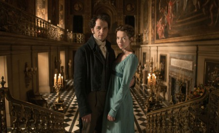 uktv-death-comes-to-pemberley-8