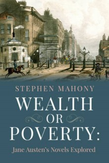 wealth-poverty